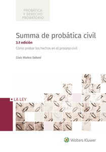 Summa de probática civil