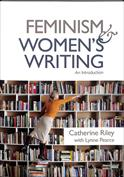 Feminism and Women's Writing. An Introduction