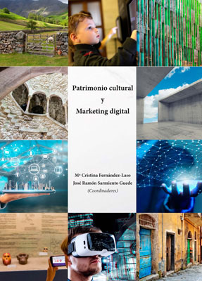 Patrimonio cultural y Marketing Digital