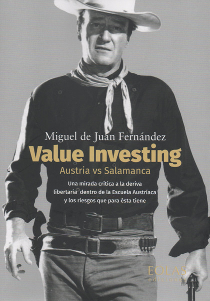 Value Investing Austria vs Salamanca