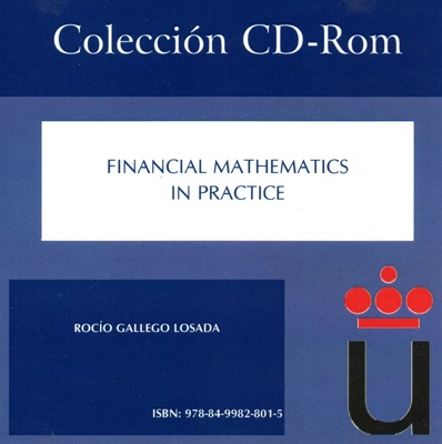 Financial mathematics in practice