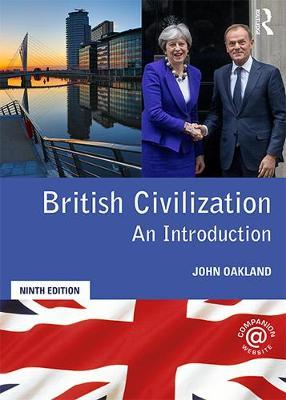 British Civilization