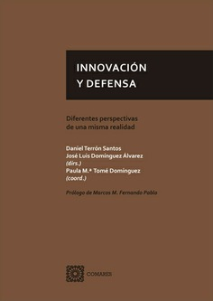 Innovación y defensa
