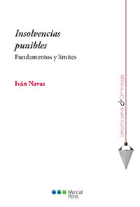 Insolvencias punibles