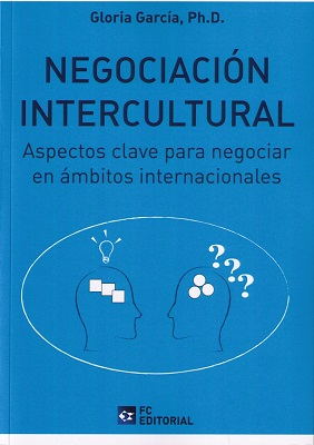Negociación intercultural