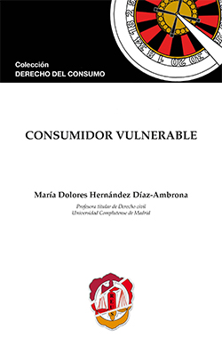 Consumidor Vulnerable