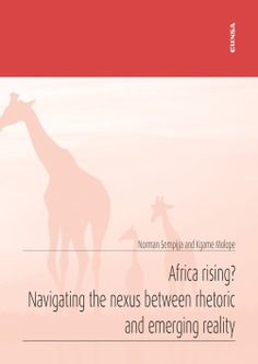 Africa rising? Navigating the nexus between rhetoric and emerging reality
