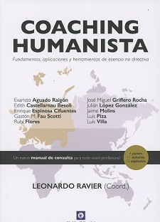 Coaching Humanista
