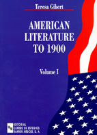 A Study Guide for Students of American Literature to 1900