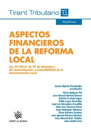 Aspectos financieros de la Reforma Local