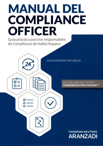 manual del compliance officer pdf