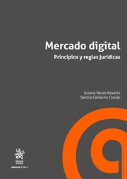 Mercado Digital