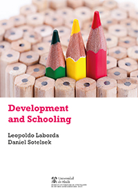 Develpment and Schooling