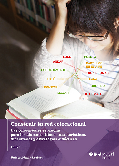 Construir tu red colocacional