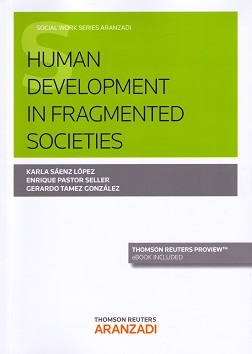 Human Development in Fragmented Societies