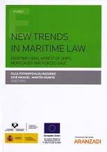 New Trends in Maritime Law
