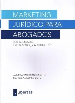 Marketing Jurídico para Abogados