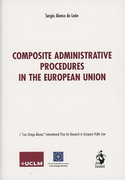 Compositive administrative procedures in the European Union
