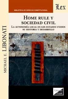 Home rule y sociedad civil