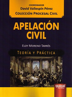 Apelación Civil