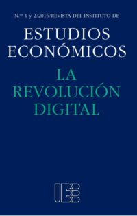 Revista del Instituto de Estudios Económicos